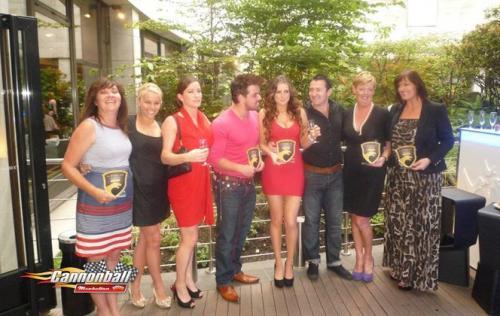 awards18