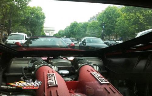cars123