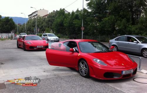 cars141