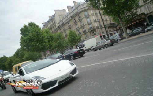 cars168