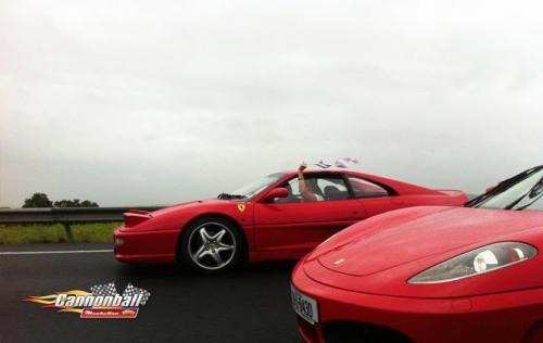 cars34
