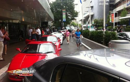 cars41