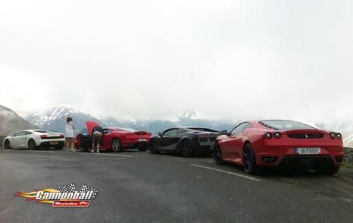 cars90