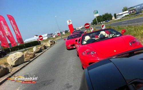 cars96
