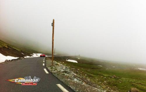 roads4