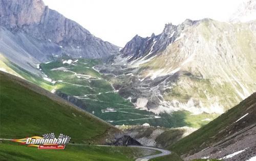roads8