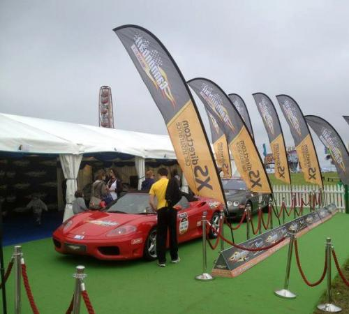 volvo ocean race cannonball 2012 gallery