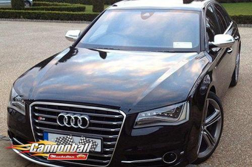 audi s8 beautiful supercar