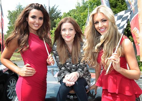 cannonball rte photoshoot5