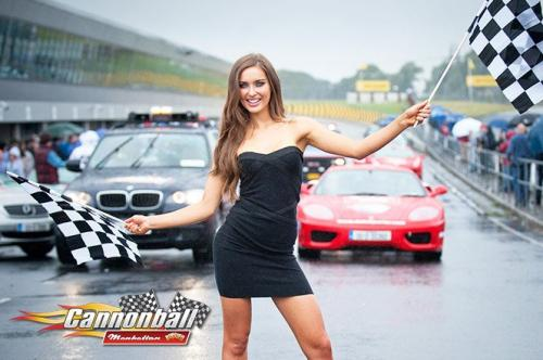 start line supercars sexy