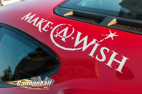 Cannonball 2014 05