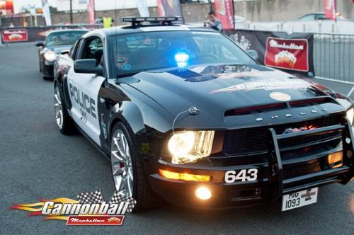 Cannonball 2014 06