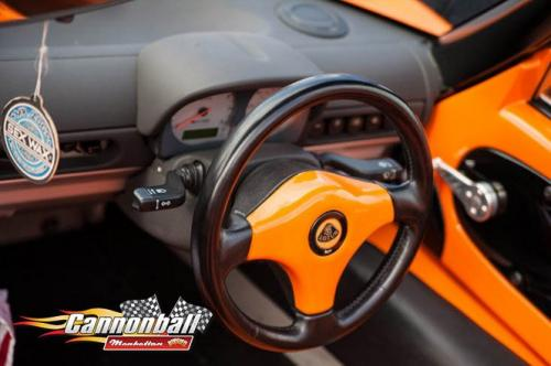 Cannonball 2014 102