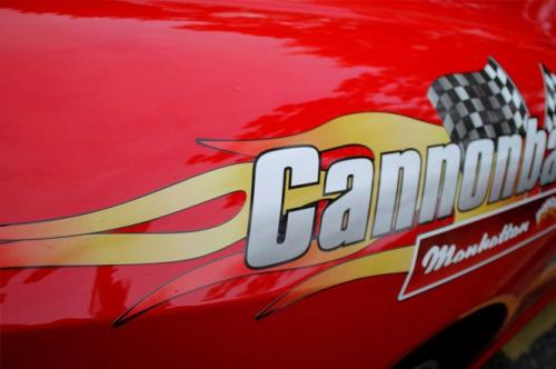 Cannonball 2014 104