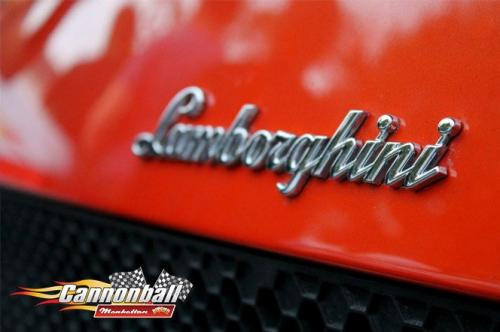 Cannonball 2014 105