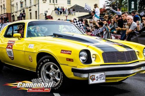 Cannonball 2014 107