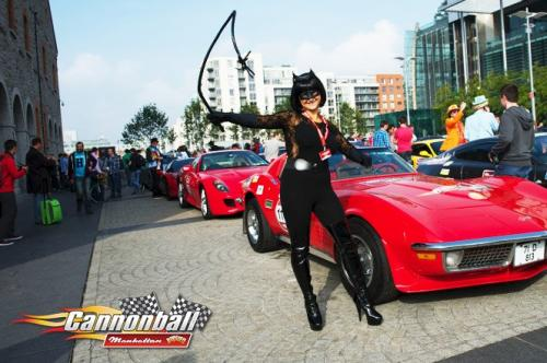 Cannonball 2014 20