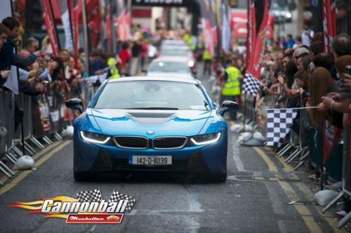 Cannonball 2014 29