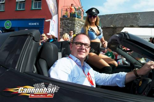 Cannonball 2014 44