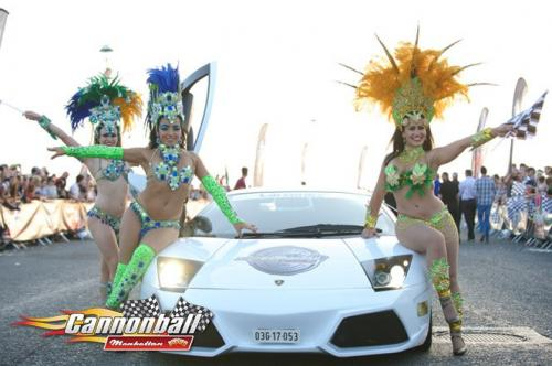 Cannonball 2014 54