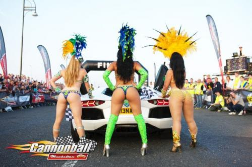 Cannonball 2014 61
