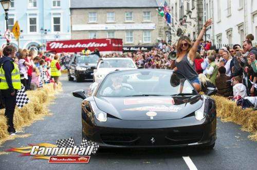 Cannonball 2014 64