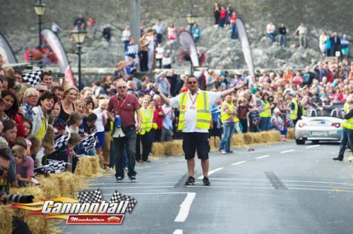 Cannonball 2014 67