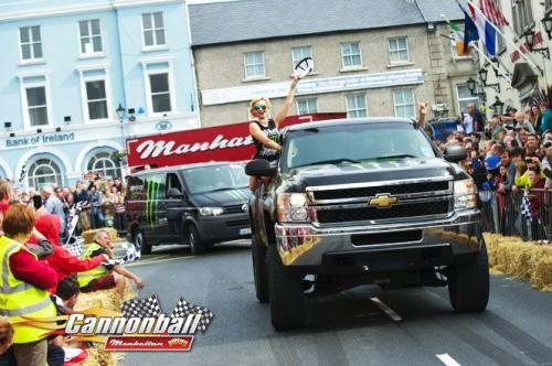 Cannonball 2014 68