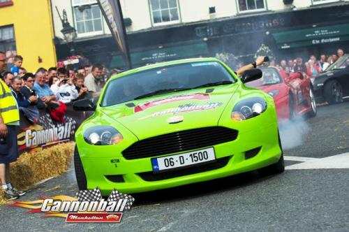 Cannonball 2014 69