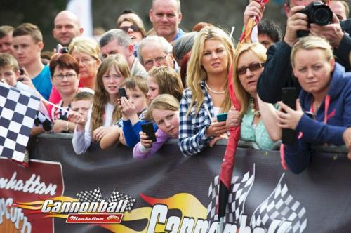 Cannonball 2014 71