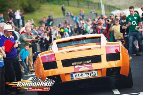 Cannonball 2014 72