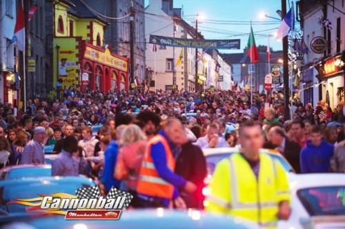 Cannonball 2014 74
