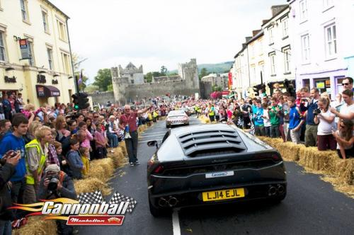 Cannonball 2014 79