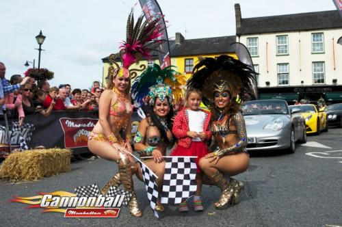 Cannonball 2014 80