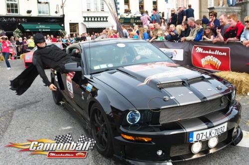 Cannonball 2014 83
