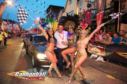 Cannonball 2014 89