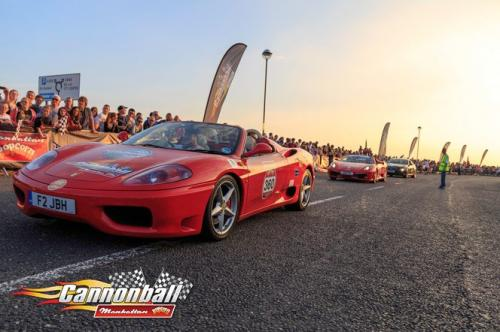 Cannonball 2014 93