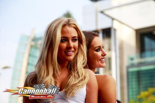 Cannonball 2014 96