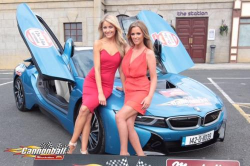 cannonball 2fm launch 02