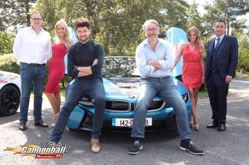 cannonball 2fm launch 03