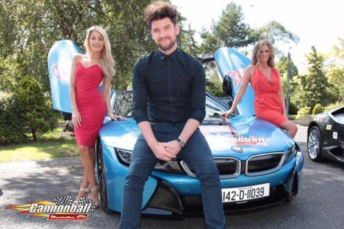 cannonball 2fm launch 06