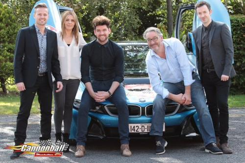 cannonball 2fm launch 17