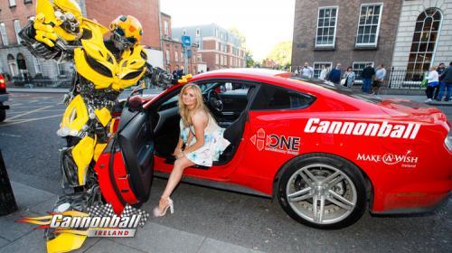 Cannonball-Supercar-Roadtrip-Launch-002