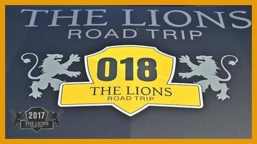 Lions   Roaftrip   147