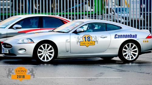 Grand-Highlands-Roadtrip-Supercars-00110