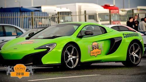 Grand-Highlands-Roadtrip-Supercars-00123