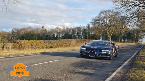 Grand-Highlands-Roadtrip-Supercars-0020