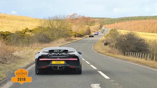 Grand-Highlands-Roadtrip-Supercars-0022