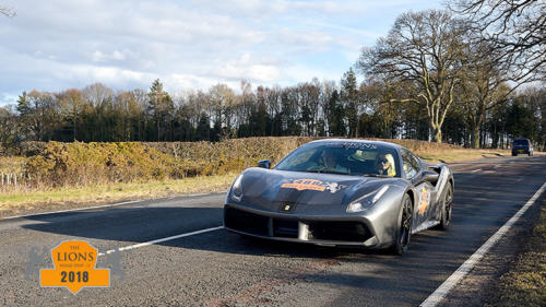 Grand-Highlands-Roadtrip-Supercars-0070