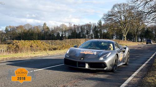 Grand-Highlands-Roadtrip-Supercars-0070